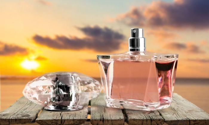 21-jak-odroznic-podrobki-od-oryginalnych-perfum-2.jpg