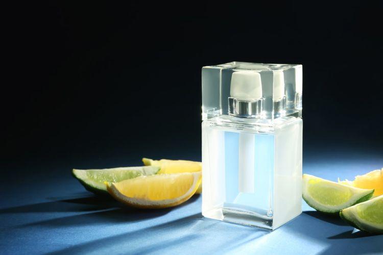 3_zrob-prezent-swojemu-mezczyznie-–-oto-perfumy-ktore-warto-mu-kupic.jpg