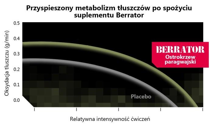 berrator_inesywnosc.jpg