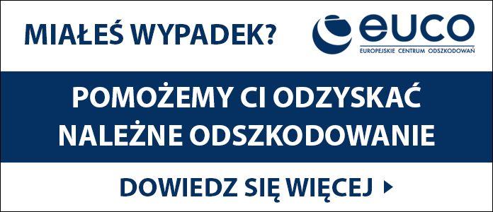bezpresji.pl