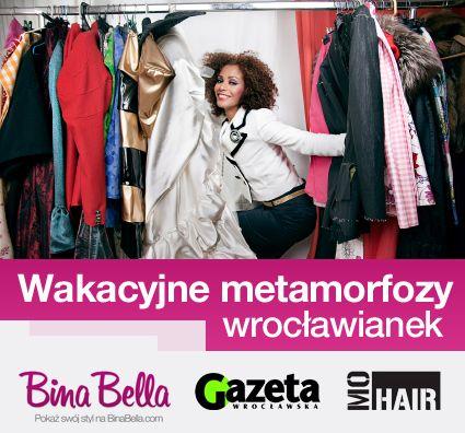 Fot. BinaBella.com