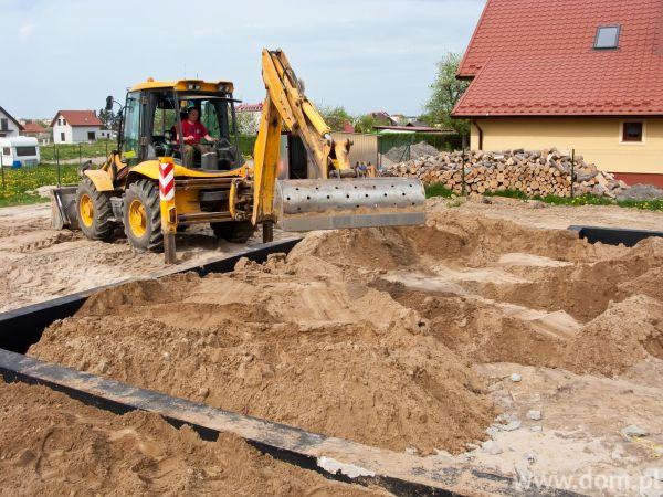 budowa-domu-na-dzialce-rolnej-kredyt.jpg