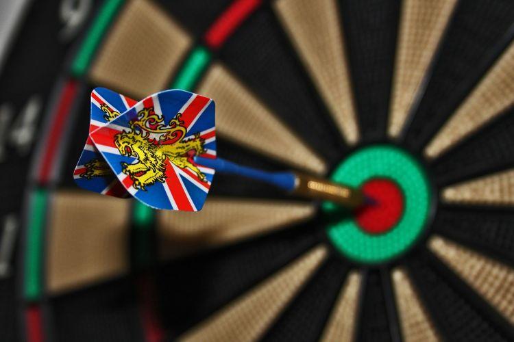 darts-673229_1280.jpg