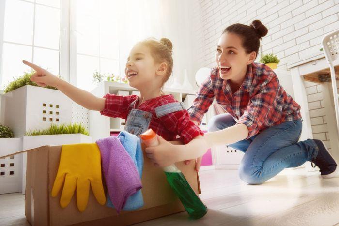 domowe-sposoby-na-skuteczne-sprzatanie-2.jpg