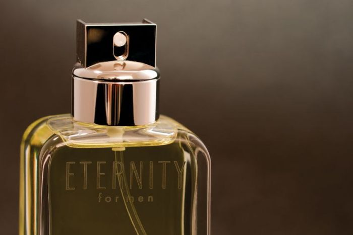 36-at-pachniec-jak-milion-dolarow-–-najbardziej-eleganckie-perfumy-dla-mezczyzn_3.jpg