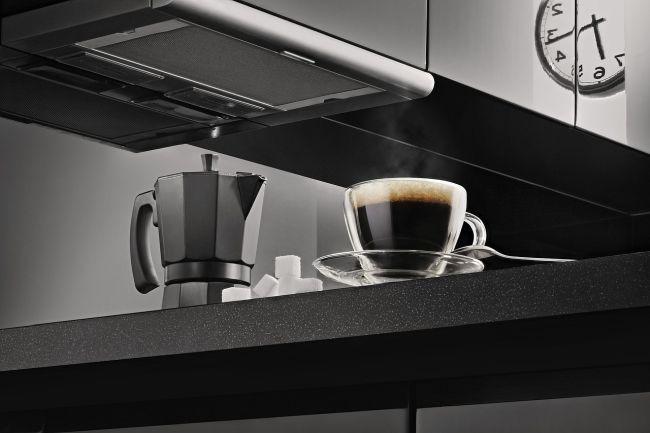 espresso-i-kawiarka.jpg