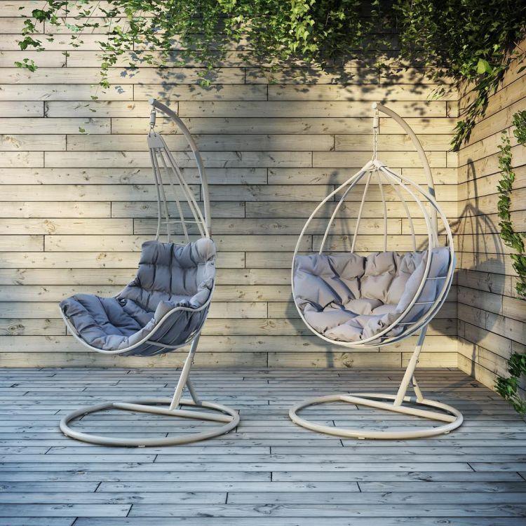 hustawki-fotele-wiszace-cocon.jpg