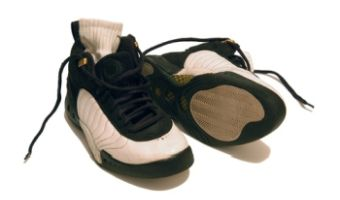 Czy sportowe buty nike nadają się na każdą okazję?