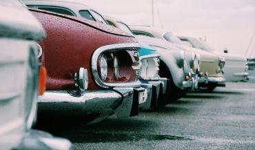 Najlepsza wypo¿yczalnia samochodów w Warszawie? – 4 charakterystyczne cechy