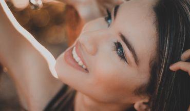 20 Marca to ¦wiatowy Dzieñ Zdrowia Jamy Ustnej. Jak Polacy dbaj± o swoje zêby?