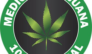 Medyczna marihuana w Europie. Gdzie można z niej korzystać?