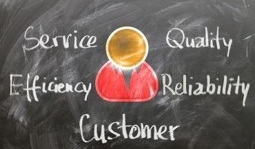 Obs³uga klienta kluczem do sukcesu twojej firmy