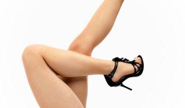 Jak pozbyć się cellulitu - 3 skuteczne metody walki z cellulitem