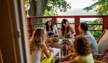 Jak nauczyć obcokrajowca języka polskiego w wakacje?