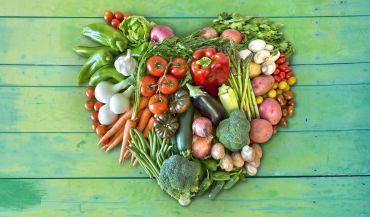 Zdrowa dieta, czyli jaka? Poradnik