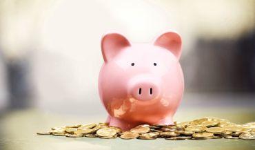 Polaków sposoby na oszczędzanie - pojawiają się nowe możliwości?