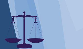 Adwokat w Zabrzu