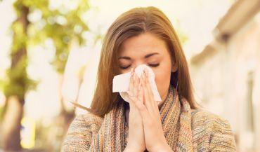 Jak oczyszczacz powietrza pomaga astmatykom i alergikom?