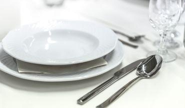 Wszystko co musisz wiedzieć przed zakupem serwisu obiadowego