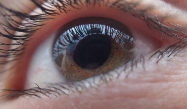 Astygmatyzm – kilka słów o wadzie wzroku