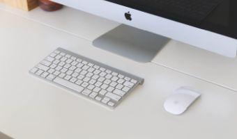 Dlaczego warto zdecydować się na wirtualne biuro w Warszawie?