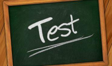 Egzamin ósmoklasisty - co warto wiedzieć?