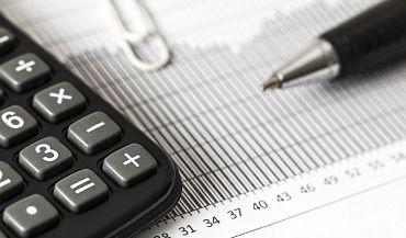 VAT-REF: czym jest i na jakich zasadach działa?