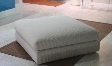 Jaki dywan do salonu dobraæ? Zobacz nasze praktyczne porady