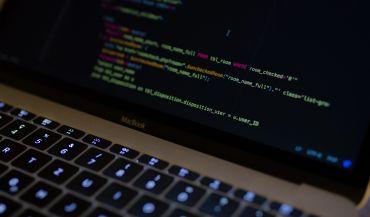 Kim jest technik informatyk?