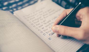 Organizacja przeprowadzki - porady dziêki którym zaoszczêdzisz czas