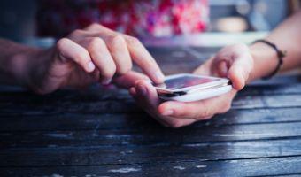Chwilówka na zakup smartfona – jak wybraæ tê najlepsz±?