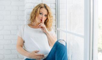 Jakie badania warto wykonać w 12 tygodniu ciąży? Zobacz