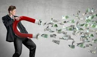 Jak odzyskać pieniądze od dłużnika?