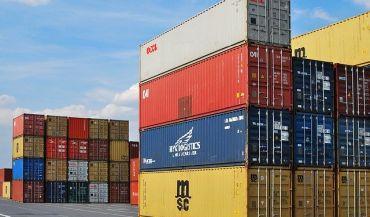 Import towaru z Chin – jak to wygl±da?