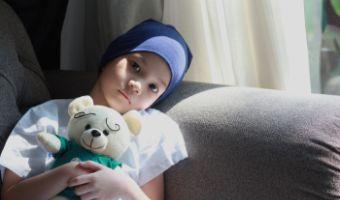 Jakie są objawy białaczki i jak się ją leczy?