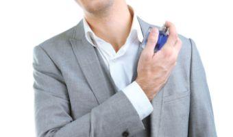 Pachnieć jak milion dolarów – najbardziej eleganckie perfumy dla mężczyzn