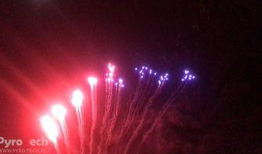 Sklep z fajerwerkami w Łodzi – gdzie najlepiej zrobić zakupy?