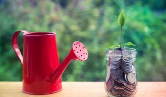 3 sposoby na oszczędzanie