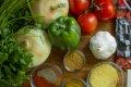 Poznaj najzdrowszy spos�b przyrz�dzania potraw!