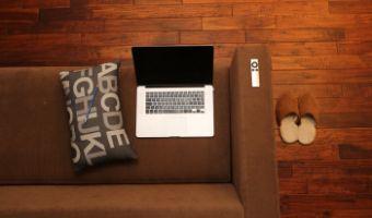 Podłogi drewniane - wybór na lata