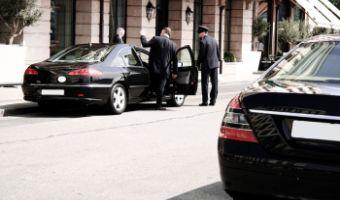 Odpowiedzialność hotelu za samochody gości