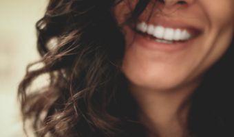 Implanty prawie jak naturalne zęby