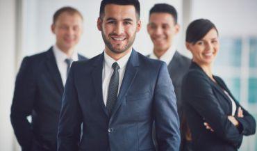 Jak zostać menadżerem? Sprawdź nasze podpowiedzi!