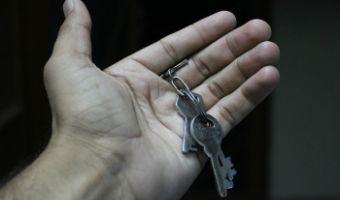 Wynajem lokalu - co zawrzeć w umowie?