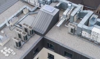 Czy warto inwestować w klimatyzację w swoim domu?