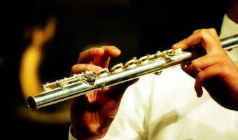 Czerwcowe wydarzenia i imprezy w Narodowym Forum Muzyki