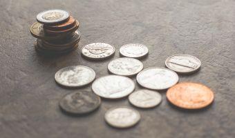 Czy warto założyć konto bankowe dla dziecka