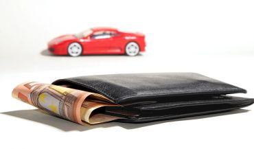 Kredyt celowy – podstawowe cechy produktu banku