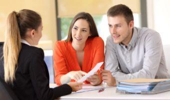 Jakie warunki należy spełnić by otrzymać kredyt ratalny dla firmy?
