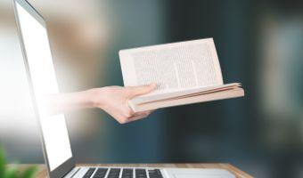 Dlaczego warto kupować książki w księgarniach internetowych?